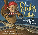 img - for Pirate's Lullaby: Mutiny at Bedtime book / textbook / text book