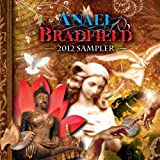 Anael & Bradfield - 2012 Sampler ~ Anael & Bradfield