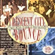 Crescent City Bounce: From Blues To R&B In New Orleans