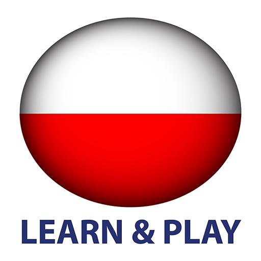 impariamo-giocando-polacco-gratuite
