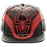 Spider-Man sb35scusm