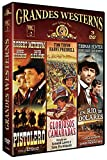 Pack Grandes Westerns - Vol. 2 [DVD]