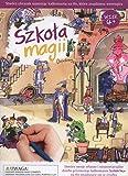 School of Magic Transfers Pack