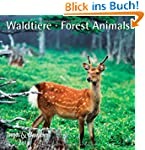 Waldtiere T&C 2016
