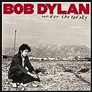 Under The Red Sky [Cardboard Sleeve (mini LP)] [Limited Release] [Blu-spec CD2]