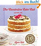The Clandestine Cake Club Sampler (En...
