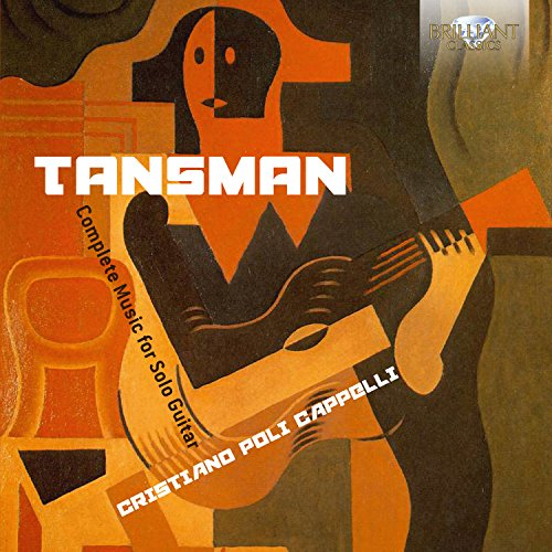 tansman-complete-music-for-solo-guitar