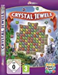 Crystal Jewels [Download]