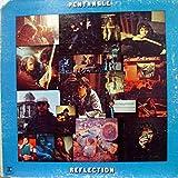 PENTANGLE REFLECTION vinyl record