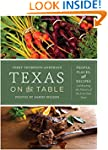 Texas on the Table: People, Places, a...