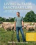 Living the Farm Sanctuary Life: The U...