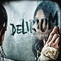 Lacuna Coil - Delirium [Audio CD]<br>$400.00