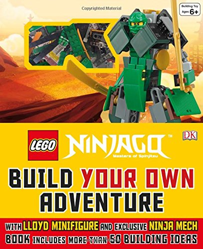 LEGO-NINJAGO-Build-Your-Own-Adventure