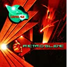 Retroglide (International Version)