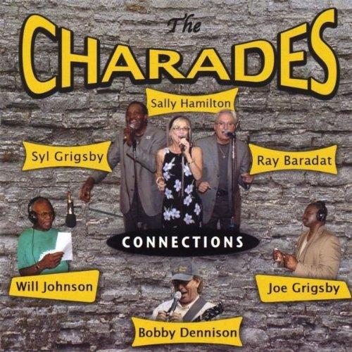 Charade - Kuschelrock Vol.6 (Disk 2/2) - Zortam Music