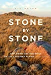 Stone by Stone: Exploring Ancient Sit...