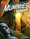 Uncovering Mummies: An Isabel Soto Ar...