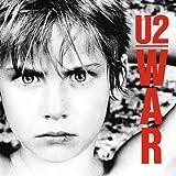 Mug U2