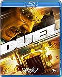 ����! [Blu-ray]