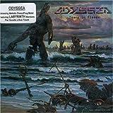 Tears in Floods by Odyssea (2004-10-04)
