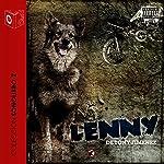 Lenny | Tony Jimenez