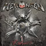 7 Sinners by Helloween