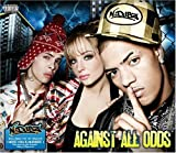 Against All Odds N-Dubz