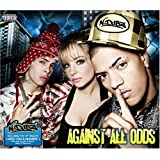 Against All Oddsby N-Dubz