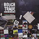 Rough Trade Conter Culture 201