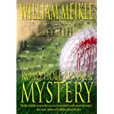 The Road Hole Bunker Mystery ~ William Meikle