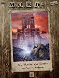 Ein MORDs-Team, Band 9: Die Macht des Grafen (All-Age Krimi)