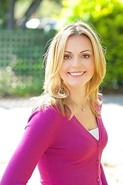 Gayle Laakmann McDowell