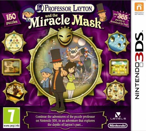 professor-layton-and-the-mask-of-miracle-nintendo-3ds-importacion-inglesa