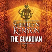 The Guardian: A Dream-Hunter Novel | [Sherrilyn Kenyon]