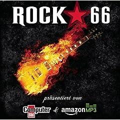Rock 66 (exklusiv bei Amazon.de)