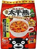 イケダ食品太平燕 トマト味 5食×12個