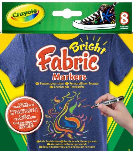 Crayola 04 8727 color spray for Aerografo crayola amazon