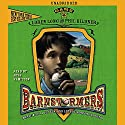 Barnstormers: Game 2 Audiobook by Loren Long, Phil Bildner Narrated by Josh Hamilton