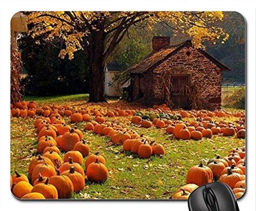plenty-of-pumpkins-mouse-pad-mousepad