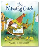 The Missing Chick
