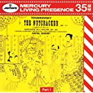 TCHAIKOVSKY: NUTCRACKER & SERENADE FOR STRINGS(2CD)