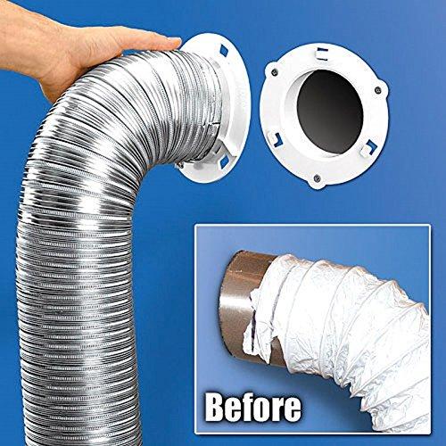 dryer-dock-dryer-vent-6-for-4-tubes-white