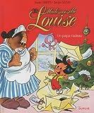 """Afficher """"Mademoiselle Louise n° 1 Un Papa cadeau"""""""