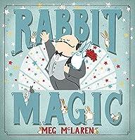 Rabbit Magic