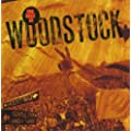 Woodstock/Best of...