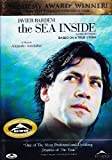 The Sea Inside (La mer intérieure) (Bilingual)