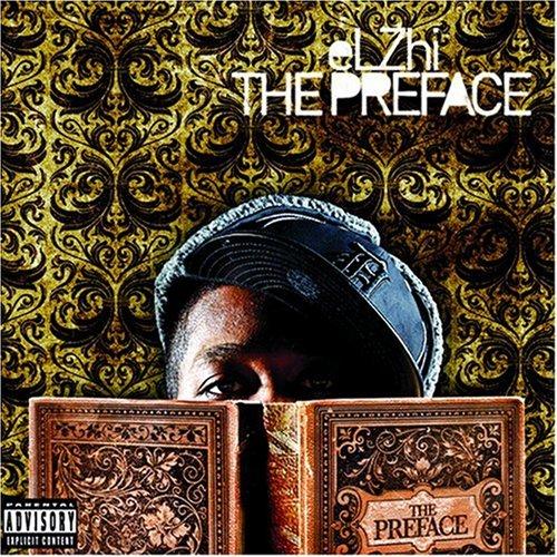 elzhi - the preface