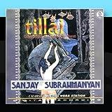 Tillai