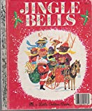 img - for Jingle Bells book / textbook / text book