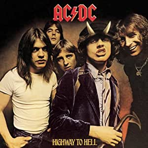 Highway to Hell [180 Gram]